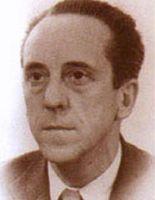 Картинки по запросу Иван Георгиевич Таранов(1906—1979)